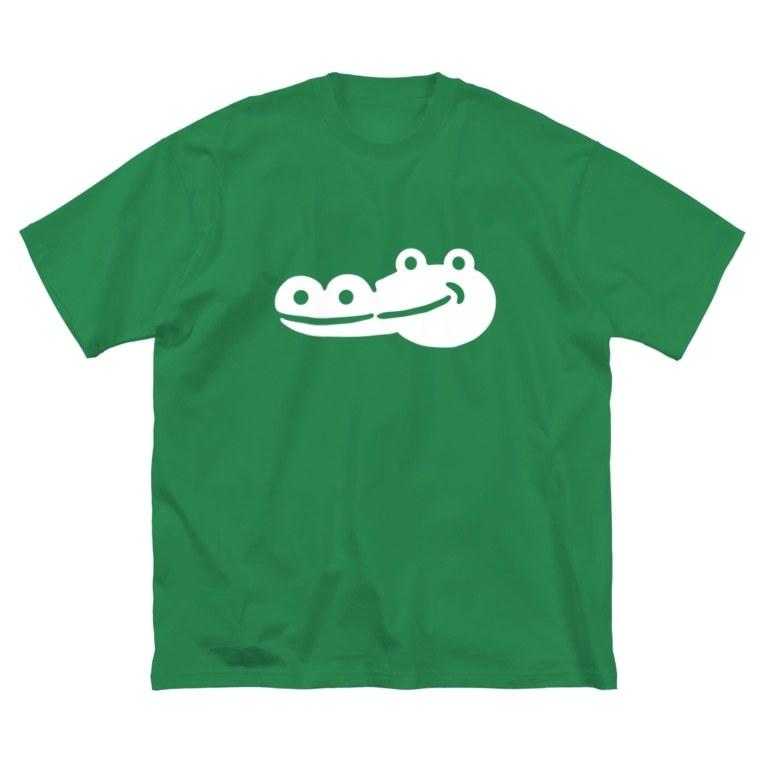 Tシャツセール_b0003474_08152099.jpg