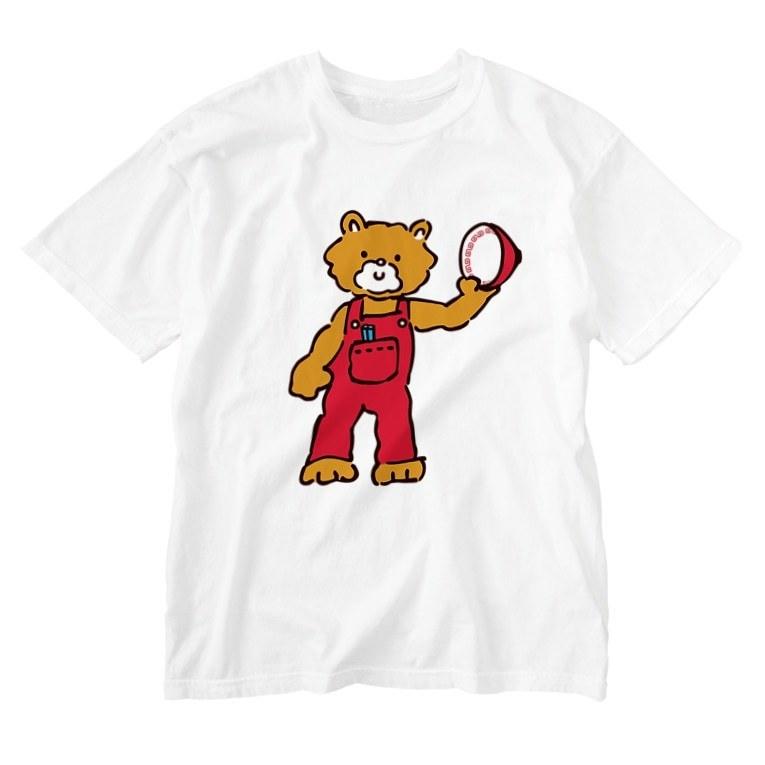 Tシャツセール_b0003474_08152504.jpg