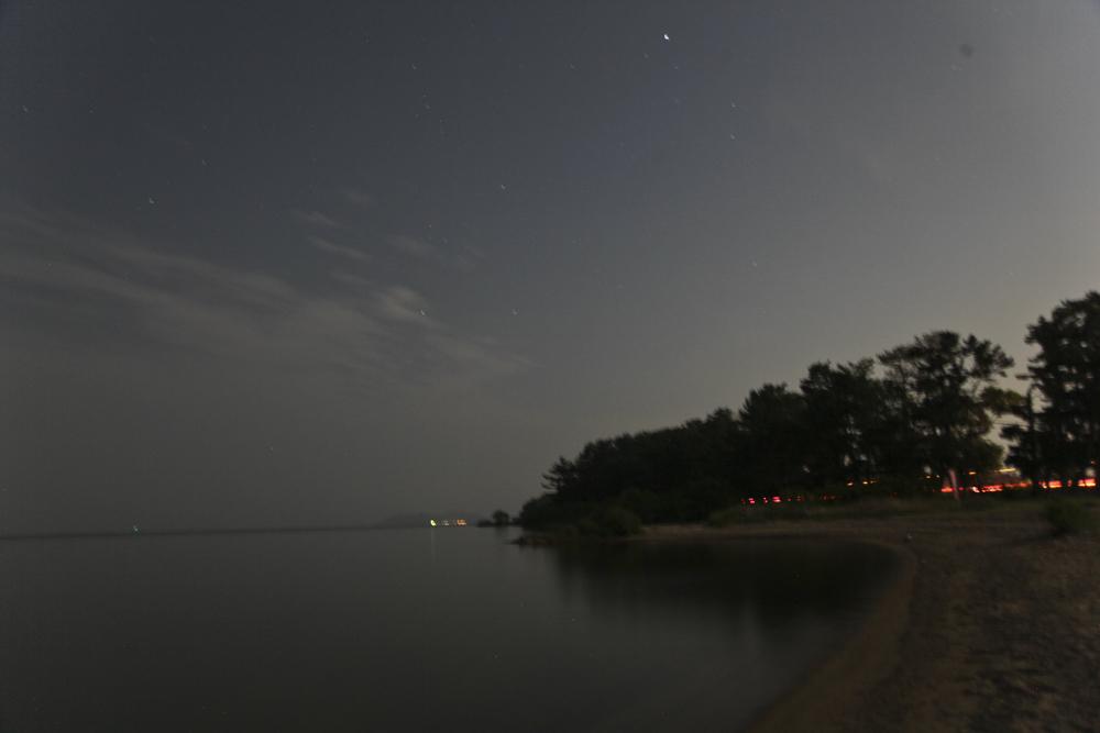 琵琶湖夜景_c0131875_02493755.jpg
