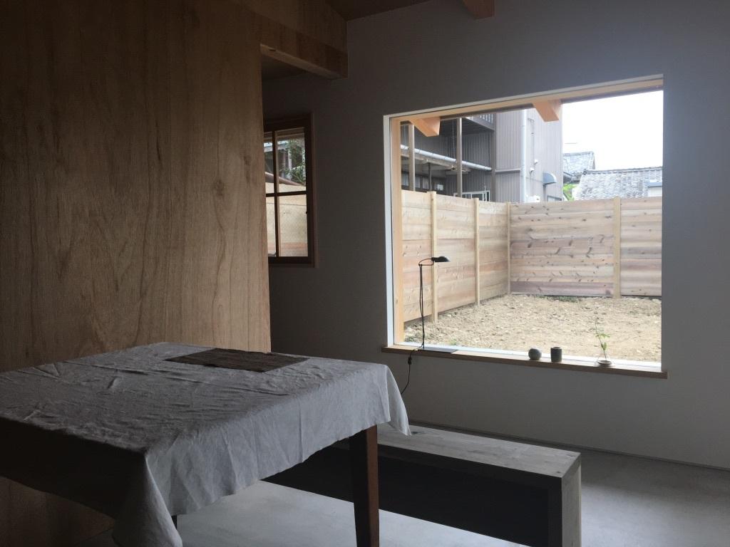 INH HOUSE 祝竣工_b0207676_18020856.jpg