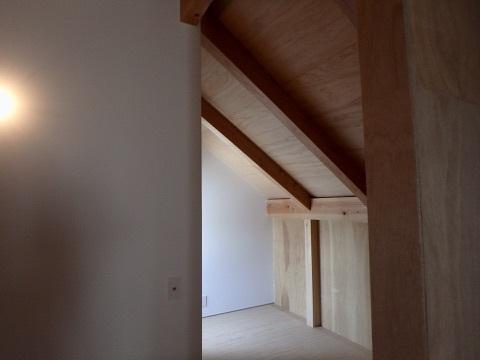 INH HOUSE 祝竣工_b0207676_18050928.jpg