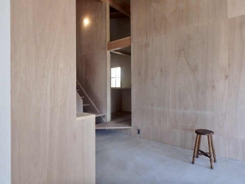 INH HOUSE 祝竣工_b0207676_18055717.jpg