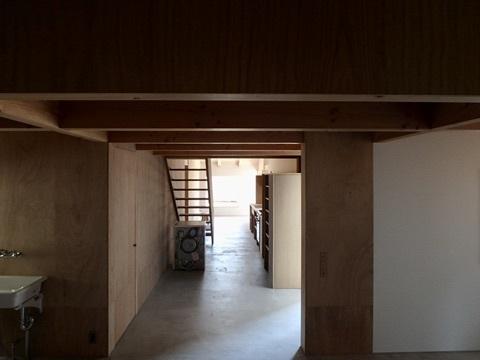 INH HOUSE 祝竣工_b0207676_18061369.jpg