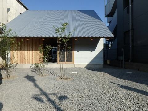 INH HOUSE 祝竣工_b0207676_18064981.jpg
