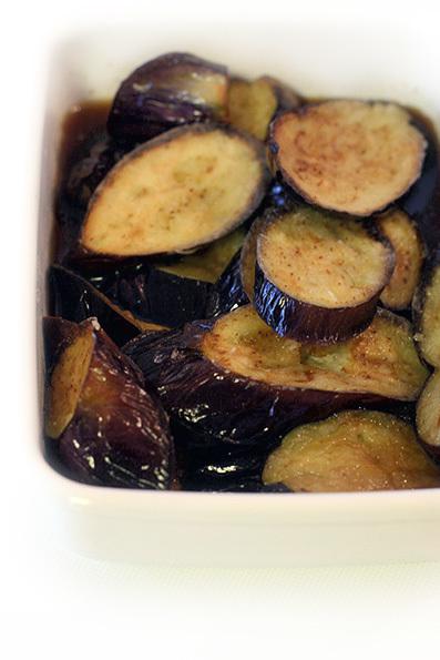 蕪と根菜のそぼろ煮_e0137277_21494993.jpg