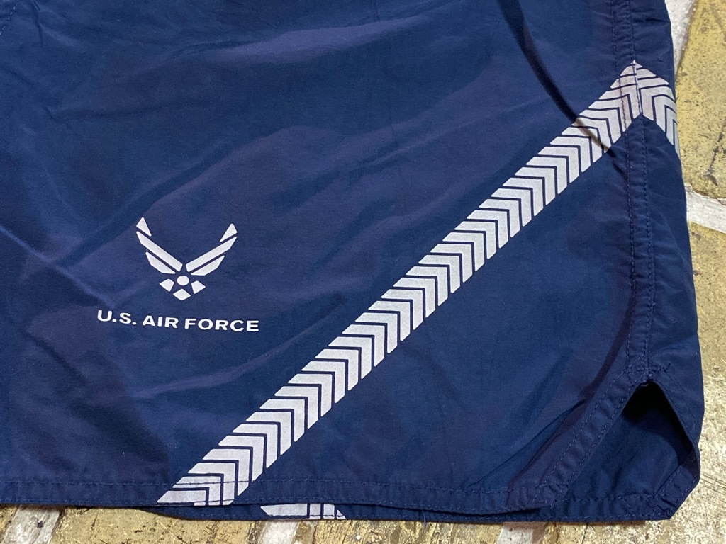 マグネッツ神戸店 6/10(水)US.Military IPTU,APFU Shorts入荷!+Present企画!#1 U.S.Air Force !!!_c0078587_13221275.jpg
