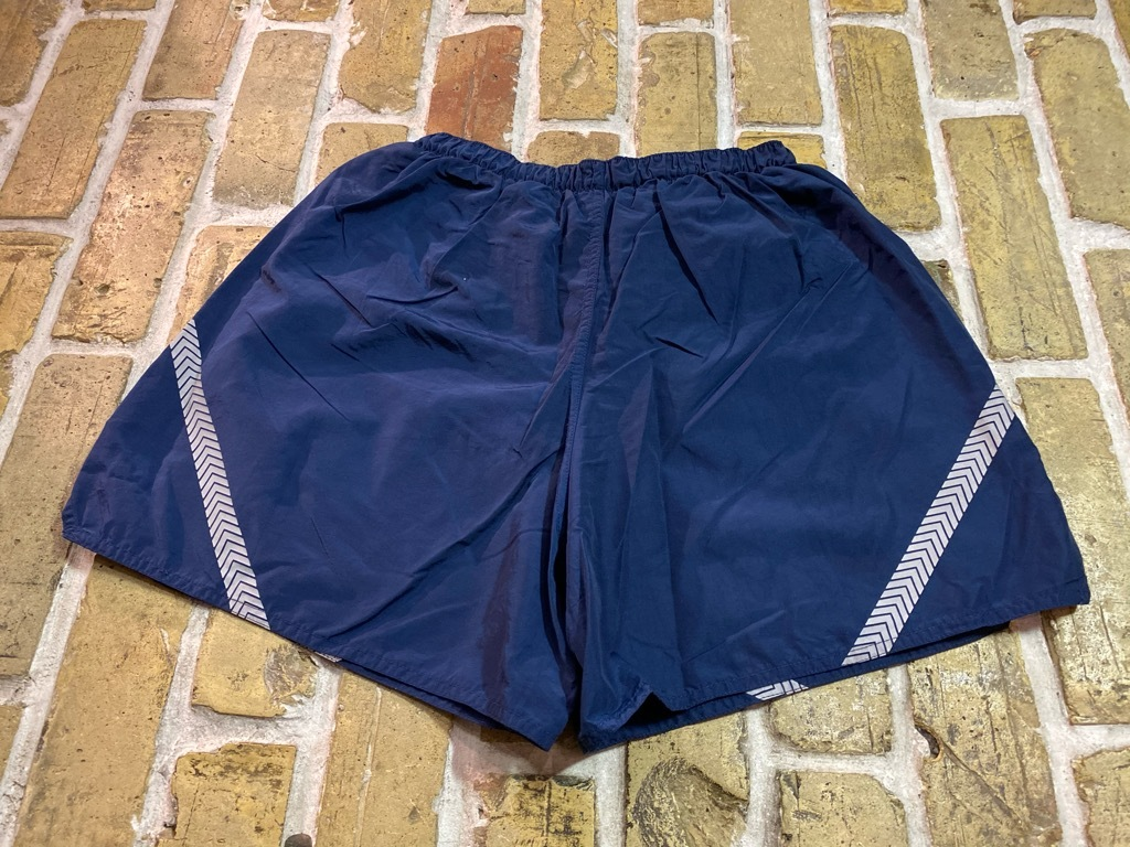 マグネッツ神戸店 6/10(水)US.Military IPTU,APFU Shorts入荷!+Present企画!#1 U.S.Air Force !!!_c0078587_13240174.jpg
