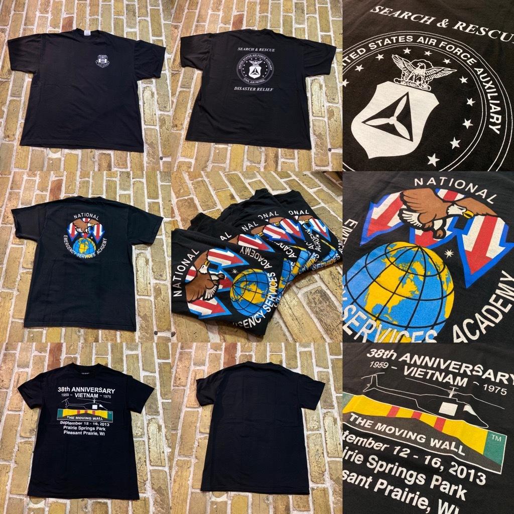 マグネッツ神戸店 6/10(水)US.Military IPTU,APFU Shorts入荷!+Present企画!#2 US.Army !!!_c0078587_13580508.jpg
