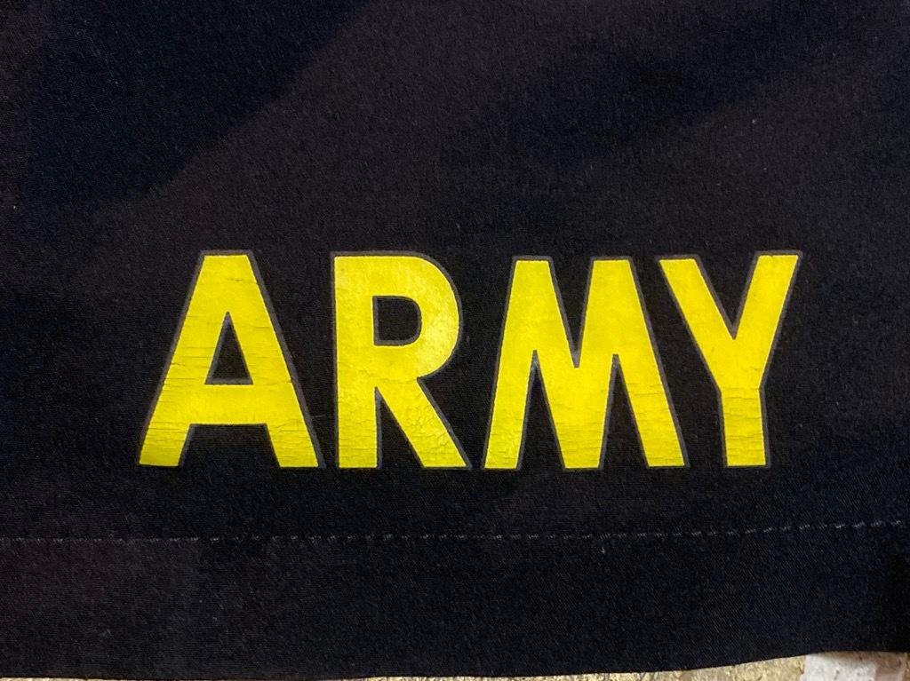 マグネッツ神戸店 6/10(水)US.Military IPTU,APFU Shorts入荷!+Present企画!#2 US.Army !!!_c0078587_14075986.jpg