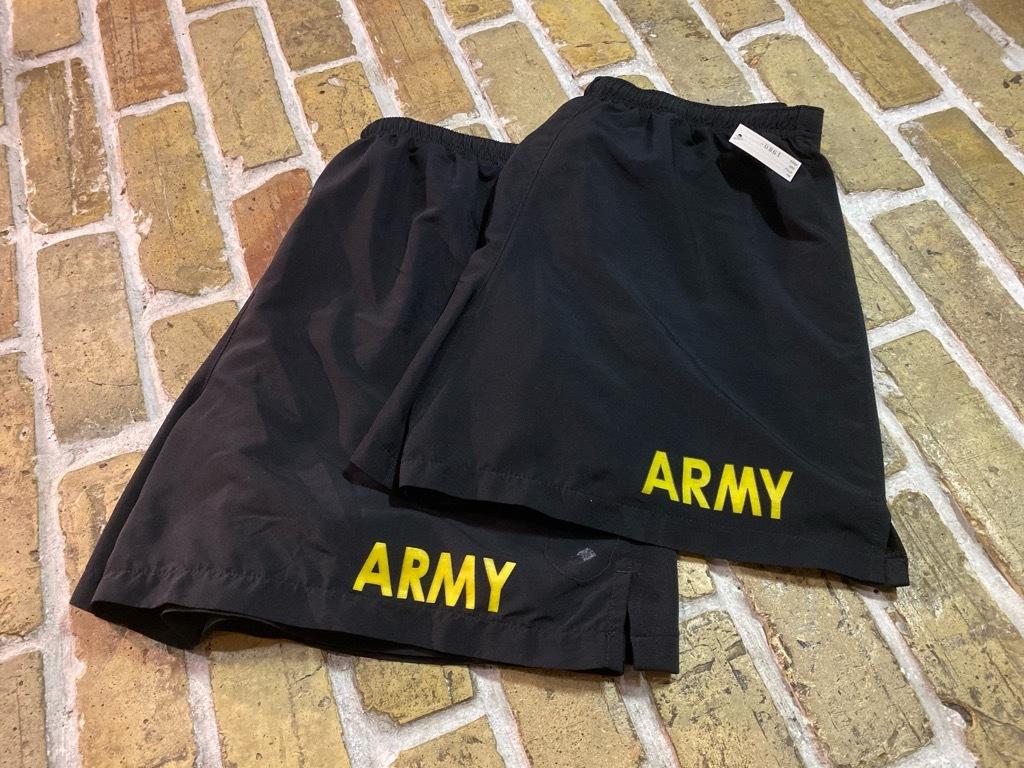 マグネッツ神戸店 6/10(水)US.Military IPTU,APFU Shorts入荷!+Present企画!#2 US.Army !!!_c0078587_14080168.jpg