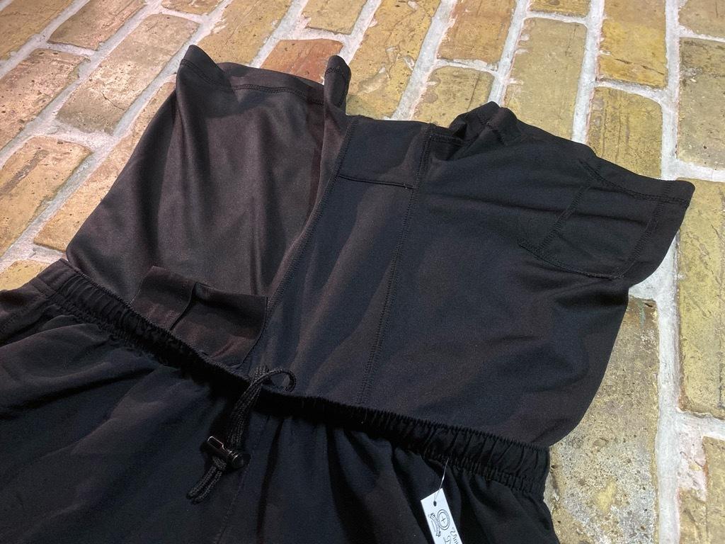 マグネッツ神戸店 6/10(水)US.Military IPTU,APFU Shorts入荷!+Present企画!#2 US.Army !!!_c0078587_14090059.jpg