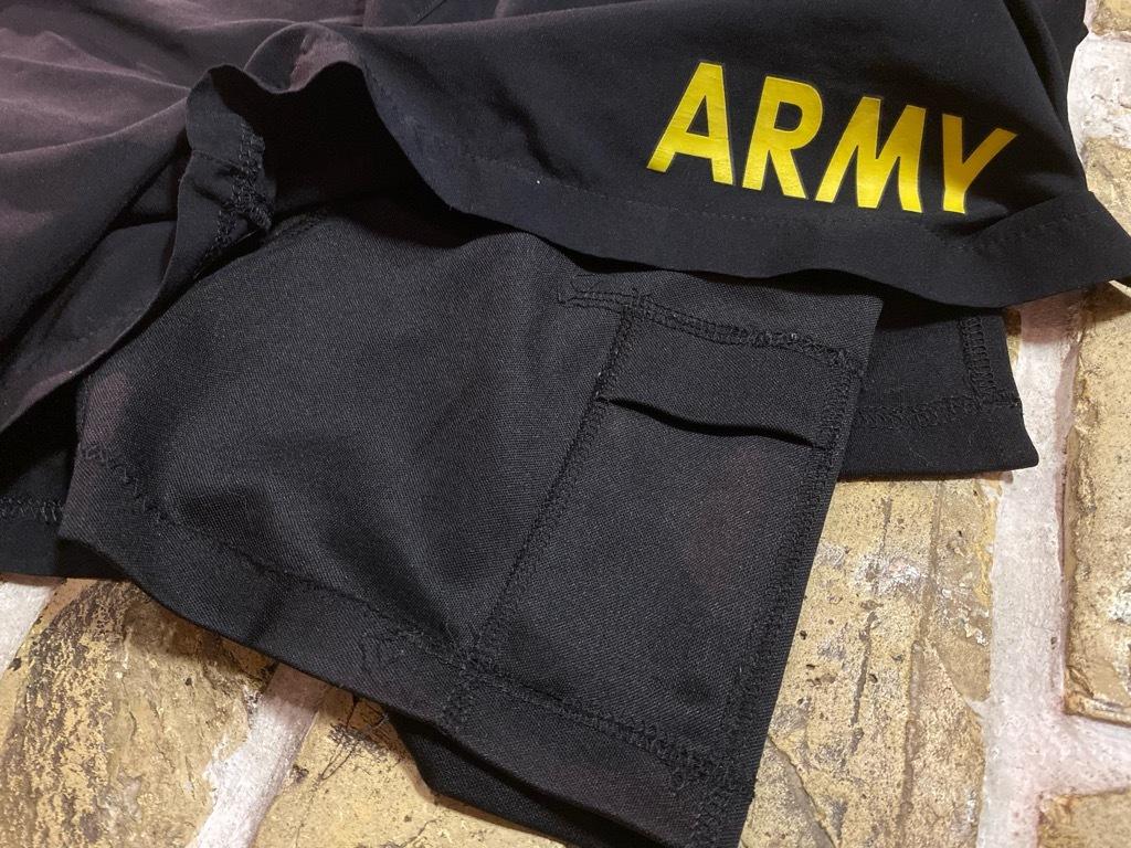 マグネッツ神戸店 6/10(水)US.Military IPTU,APFU Shorts入荷!+Present企画!#2 US.Army !!!_c0078587_14090165.jpg
