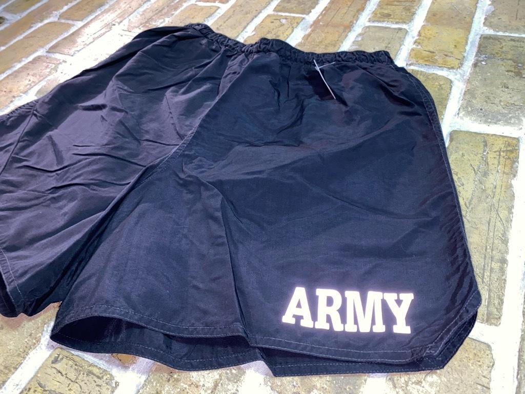 マグネッツ神戸店 6/10(水)US.Military IPTU,APFU Shorts入荷!+Present企画!#2 US.Army !!!_c0078587_14104119.jpg