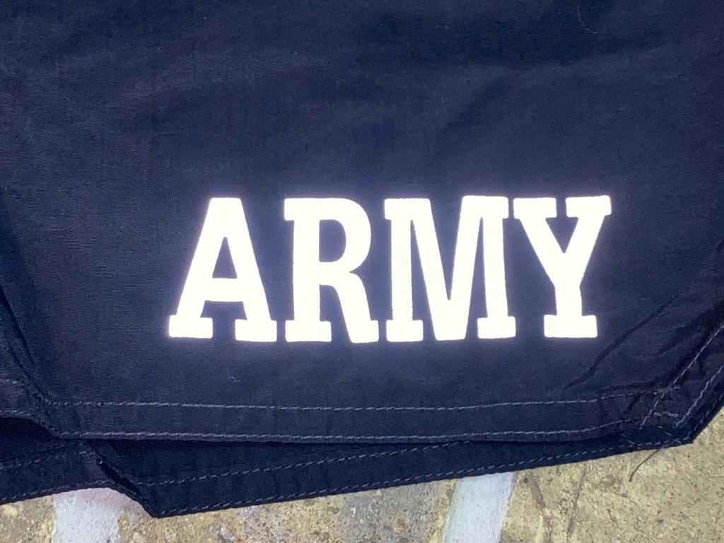 マグネッツ神戸店 6/10(水)US.Military IPTU,APFU Shorts入荷!+Present企画!#2 US.Army !!!_c0078587_14104189.jpg