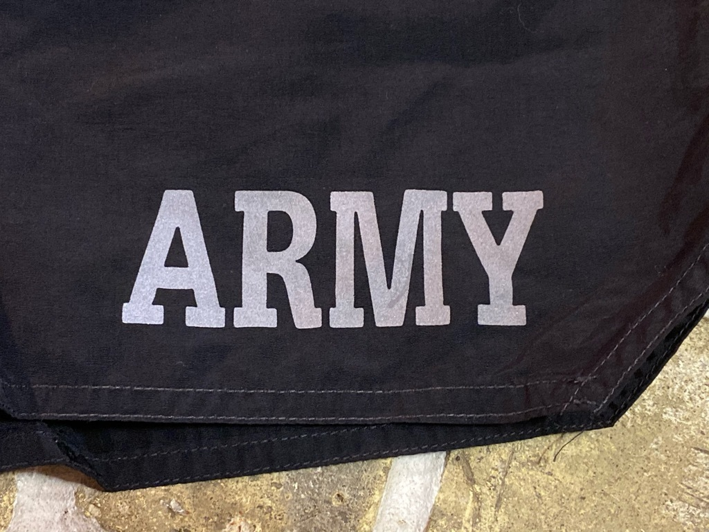 マグネッツ神戸店 6/10(水)US.Military IPTU,APFU Shorts入荷!+Present企画!#2 US.Army !!!_c0078587_14104397.jpg