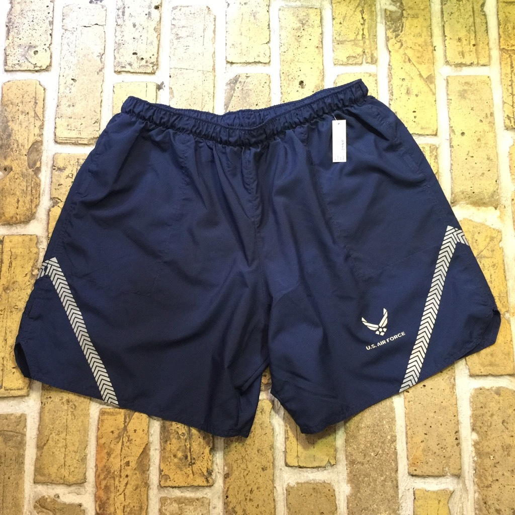 マグネッツ神戸店 6/10(水)US.Military IPTU,APFU Shorts入荷!+Present企画!#1 U.S.Air Force !!!_c0078587_16561515.jpg