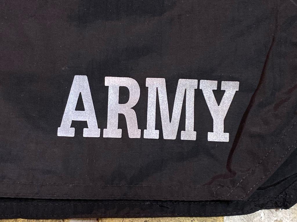 マグネッツ神戸店 6/10(水)US.Military IPTU,APFU Shorts入荷!+Present企画!#2 US.Army !!!_c0078587_18313947.jpg