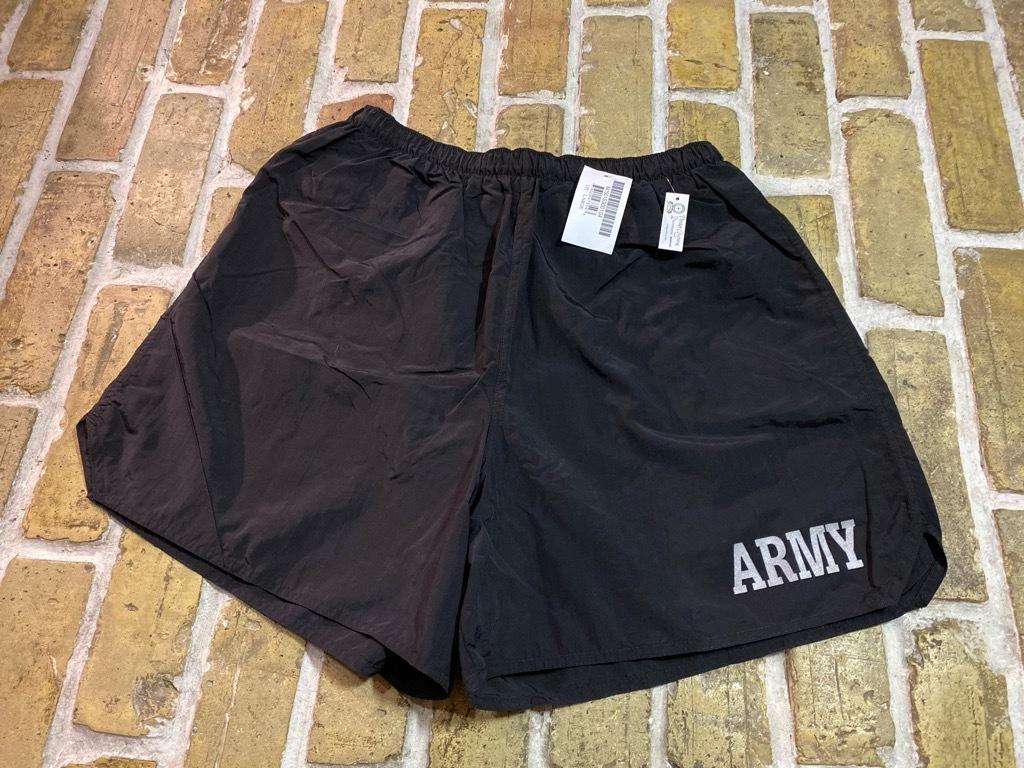 マグネッツ神戸店 6/10(水)US.Military IPTU,APFU Shorts入荷!+Present企画!#2 US.Army !!!_c0078587_18313973.jpg