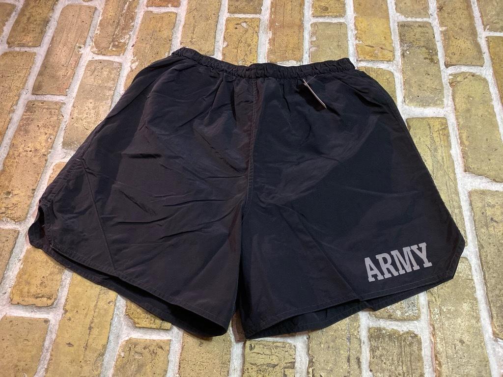 マグネッツ神戸店 6/10(水)US.Military IPTU,APFU Shorts入荷!+Present企画!#2 US.Army !!!_c0078587_18351665.jpg