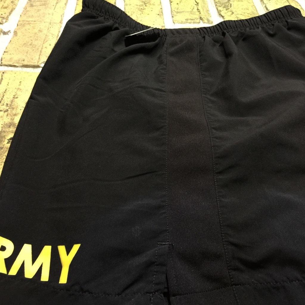 マグネッツ神戸店 6/10(水)US.Military IPTU,APFU Shorts入荷!+Present企画!#2 US.Army !!!_c0078587_18514800.jpg