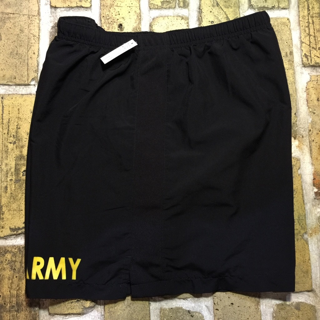 マグネッツ神戸店 6/10(水)US.Military IPTU,APFU Shorts入荷!+Present企画!#2 US.Army !!!_c0078587_18514807.jpg