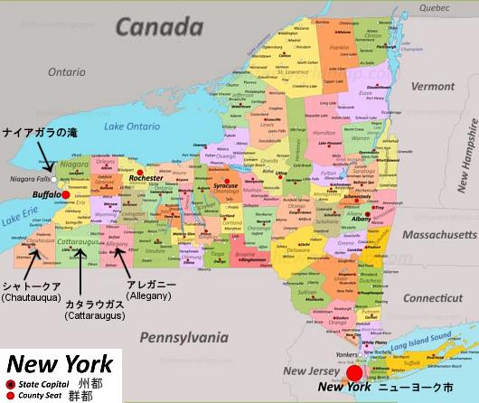 NYでは、エンジェル・ファンドでスタートアップ企業のコロナ禍からの復興支援_b0007805_23221769.jpg