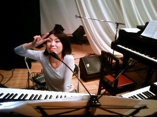 Jazzlive Cominジャズライブカミン   広島 本日6月9日火曜日の演目_b0115606_11273964.jpeg