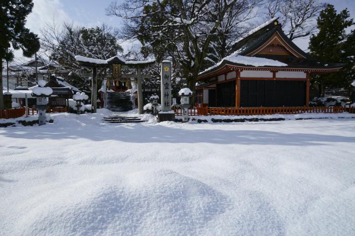 福知山市内_e0177413_20504579.jpg