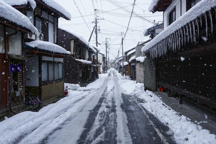 福知山市内_e0177413_20505004.jpg
