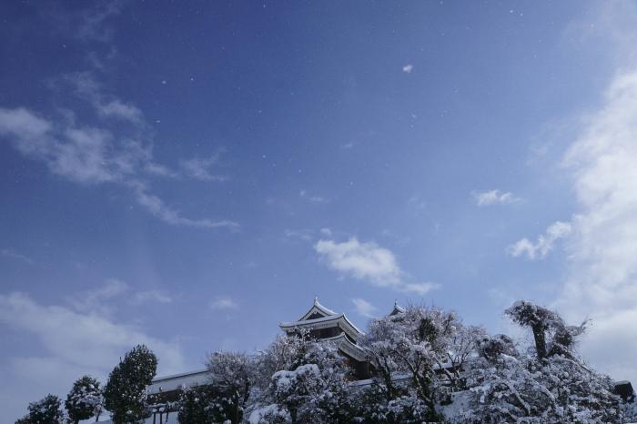福知山市内_e0177413_20505985.jpg