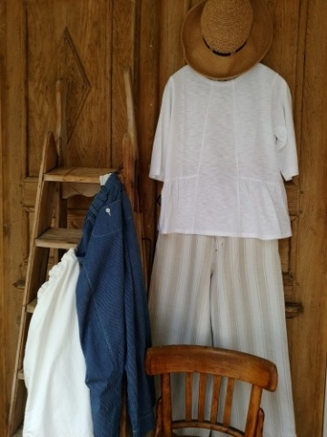 Cotton House Aya 三鷹店より_d0178718_14025891.jpg