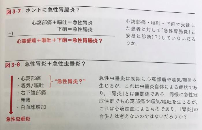 本の紹介:腹痛の「なぜ?」がわかる本_e0156318_11485466.png