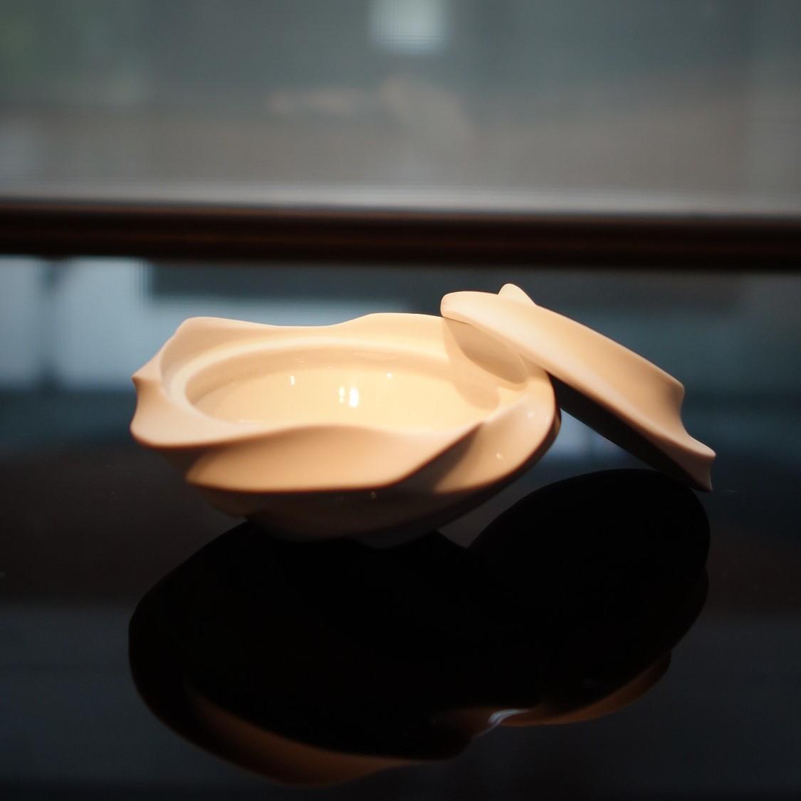ー 松村 淳 作品展 ー 開催中です_b0232919_12063809.jpg
