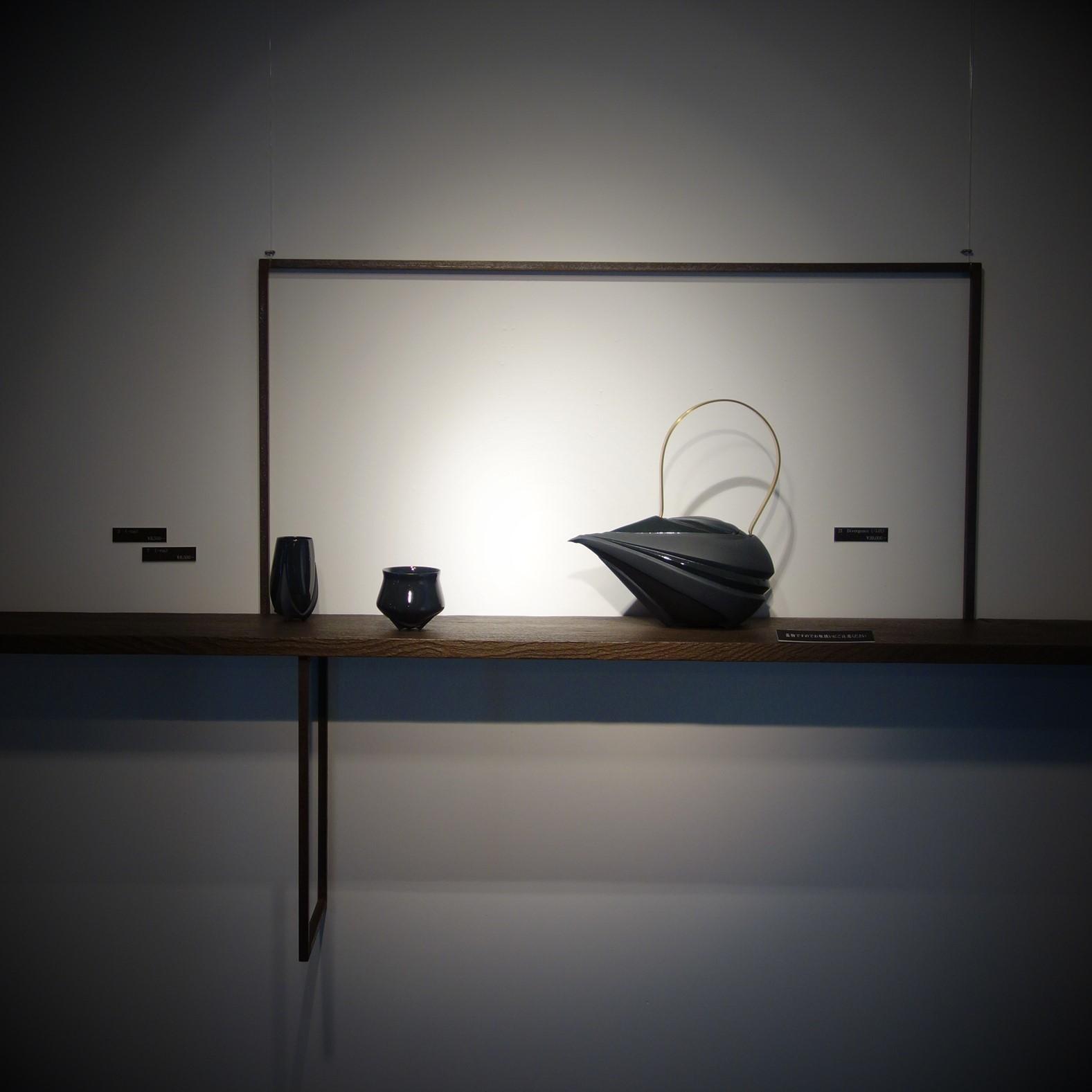 ー 松村 淳 作品展 ー 開催中です_b0232919_12233349.jpg