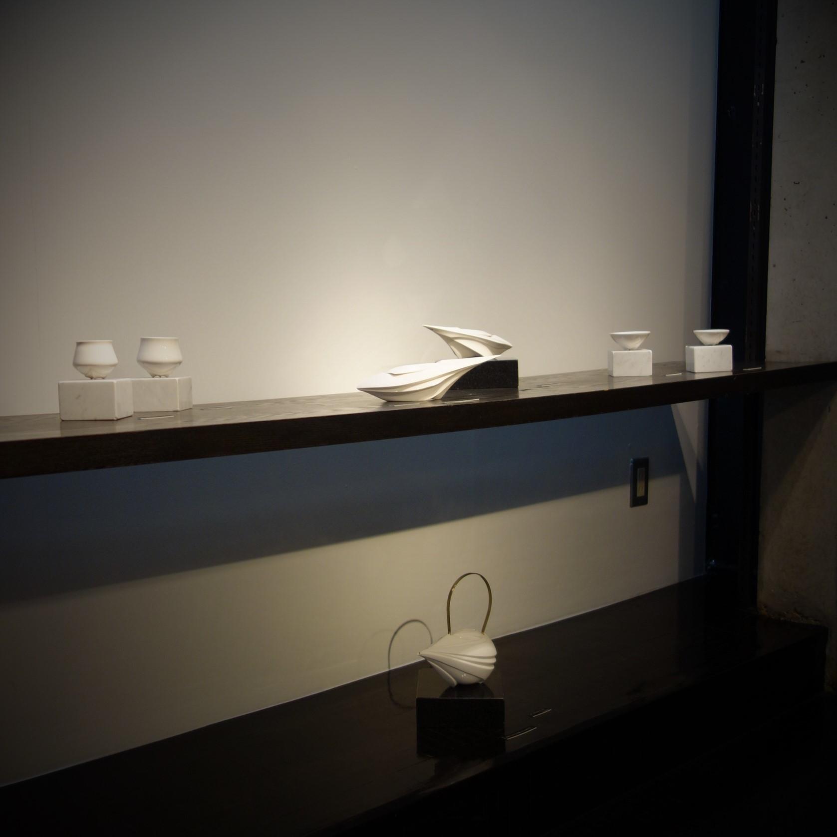 ー 松村 淳 作品展 ー 開催中です_b0232919_12322922.jpg