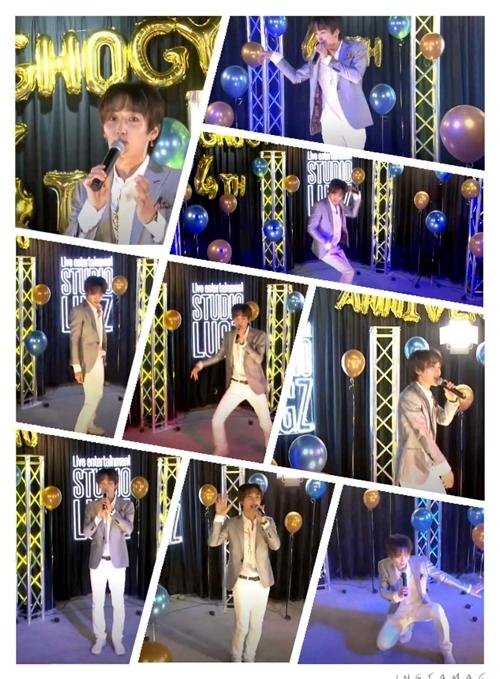 JH YoutTube Music LIVE vol.4_c0026824_17203649.jpg