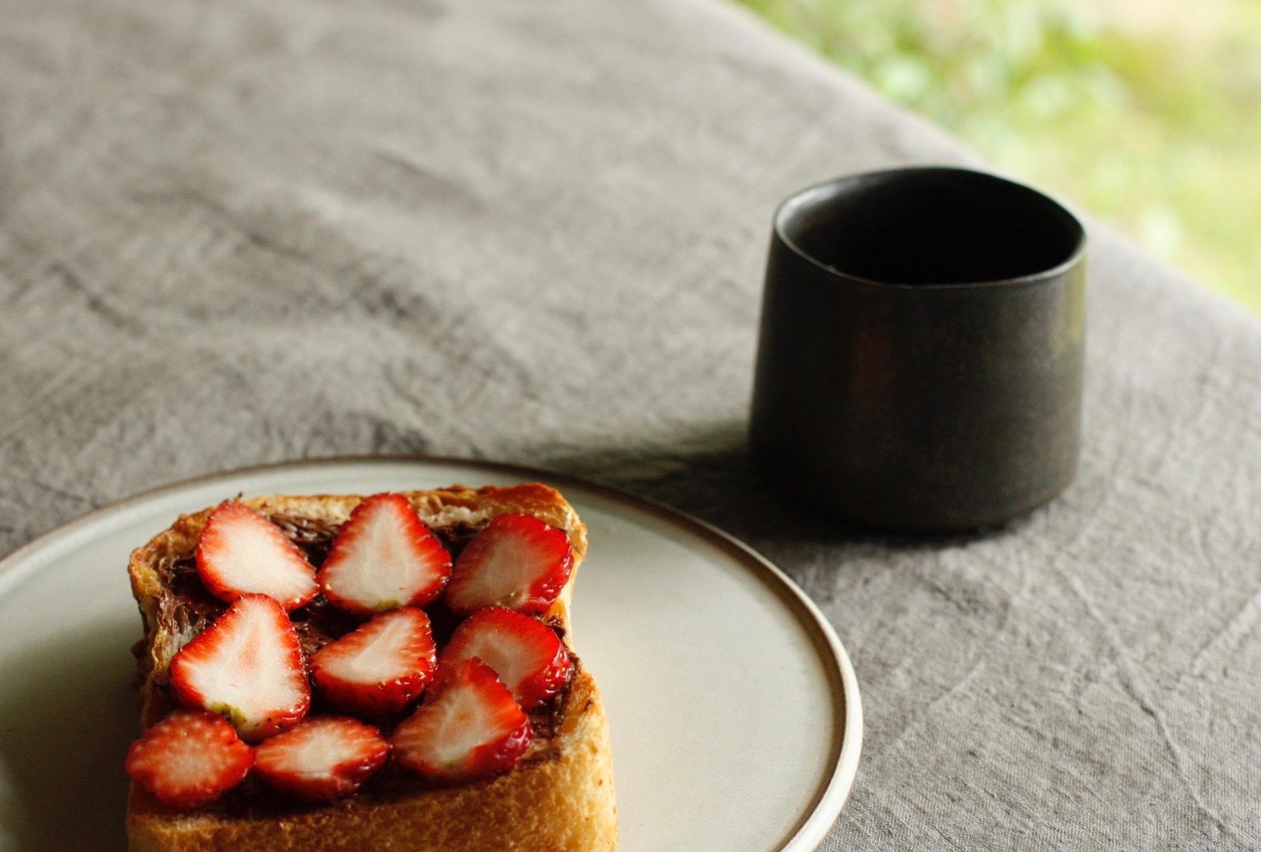 last  strawberry_d0210537_17303280.jpg