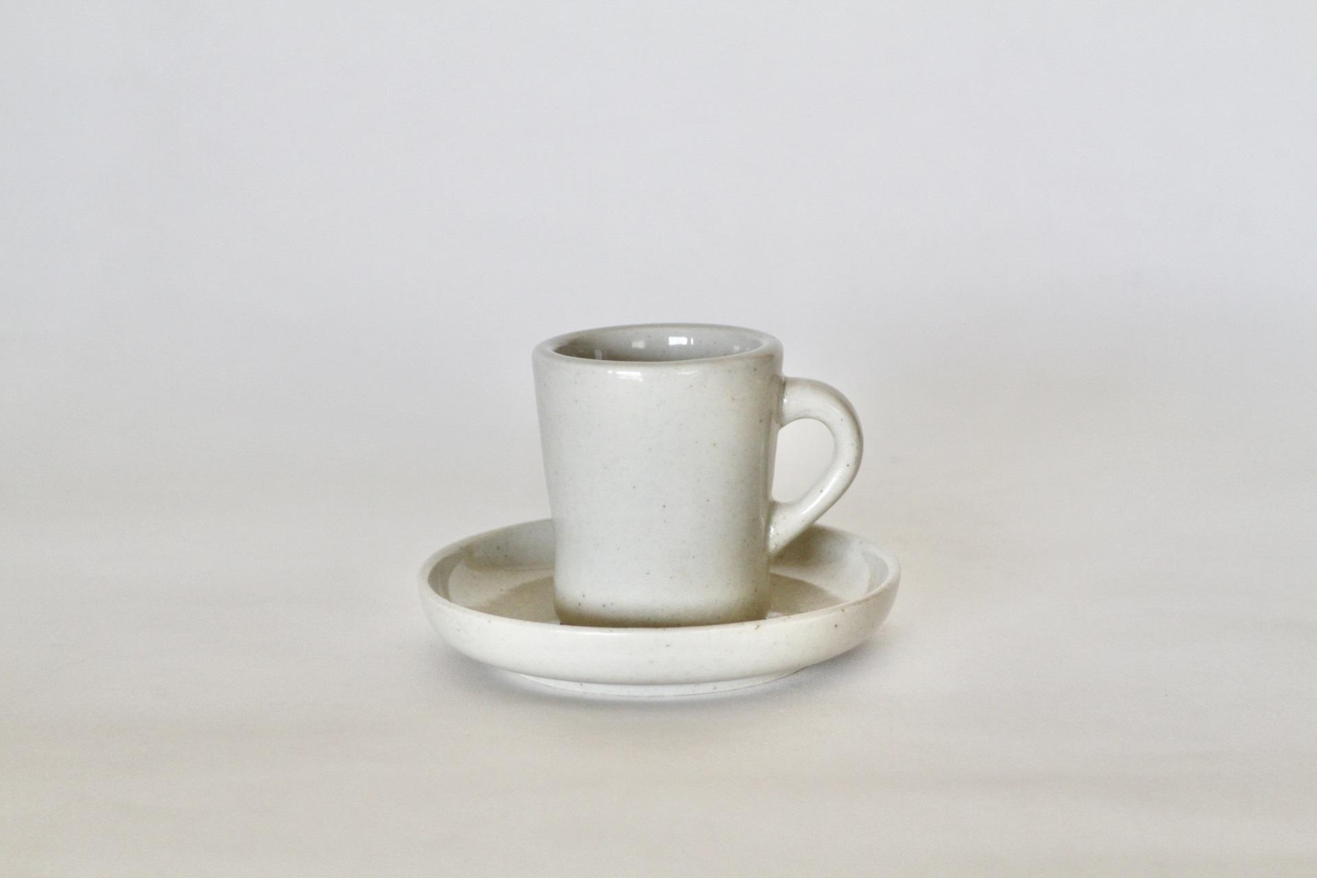 ANDC Diner ESPRESSO Cup_f0220354_16591357.jpeg