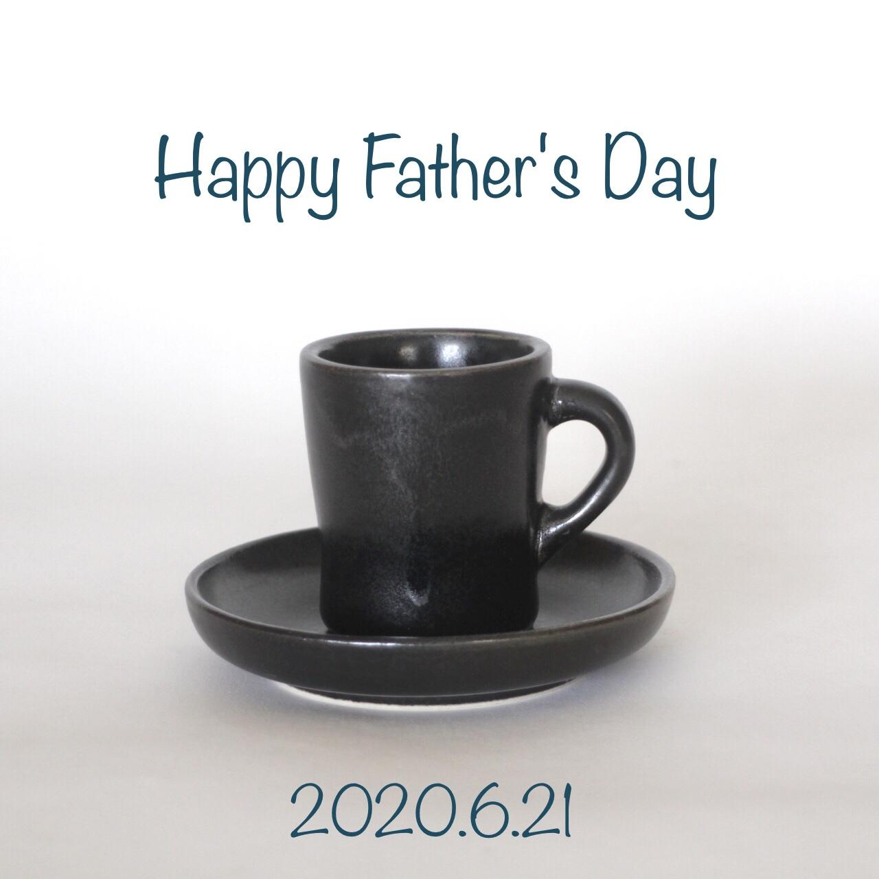 ANDC Diner ESPRESSO Cup_f0220354_17005277.jpeg