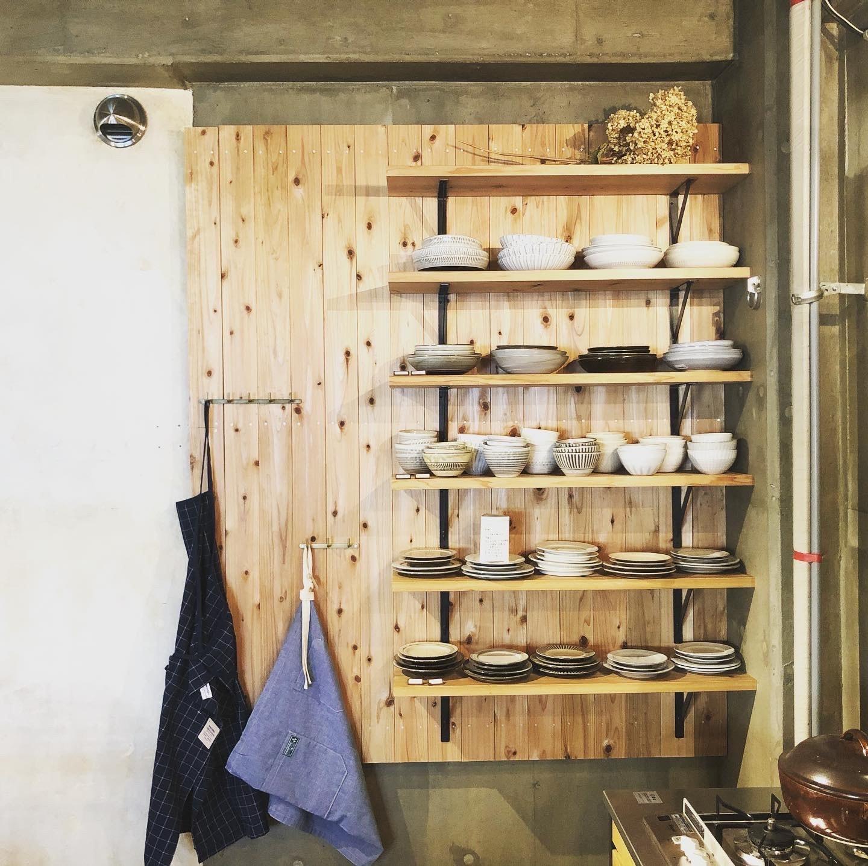 WOODPRO工務店 [壁 on the 壁] _d0237564_15031498.jpeg