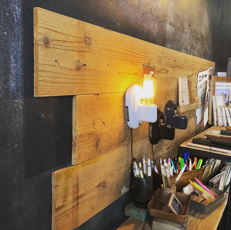 WOODPRO工務店 [壁 on the 壁] _d0237564_15031732.jpeg