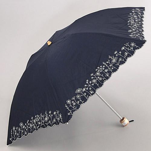 開閉が楽な晴雨兼用折り畳み傘_d0345667_15211006.jpg