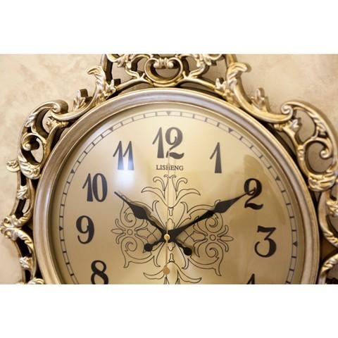 ビクトリアン調の壁掛け時計シリーズ~❤_f0029571_23313551.jpg