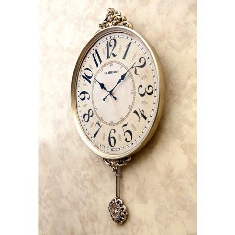 ビクトリアン調の壁掛け時計シリーズ~❤_f0029571_23562287.jpg