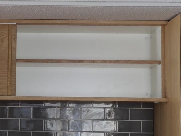 キッチンのご紹介_f0264887_18472678.jpg