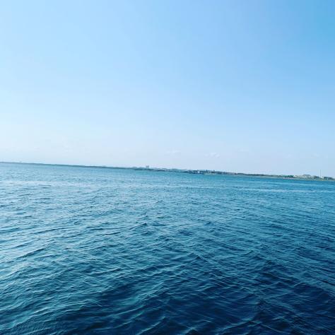 お休みの日に、江ノ島を散策。_a0112393_19080497.jpg
