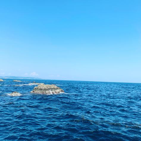 お休みの日に、江ノ島を散策。_a0112393_19080692.jpg