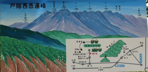 20200606 【ハイキング】奥裾花自然園-2_b0013099_07453374.jpg