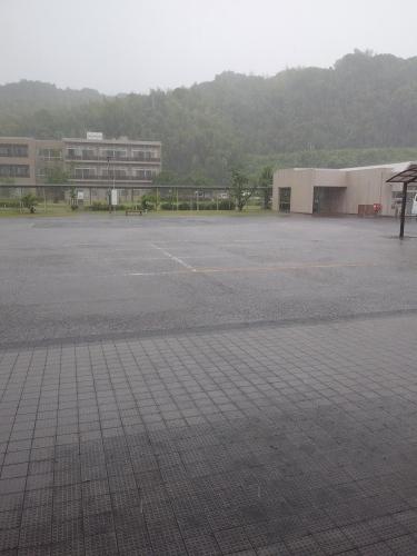 梅雨ですね…_c0219018_09255588.jpg