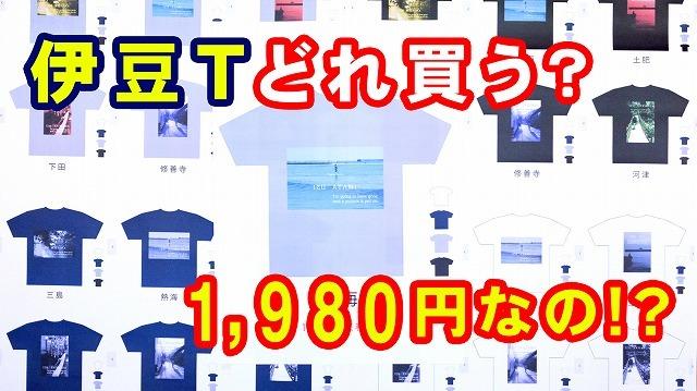 伊豆Tシャツ考えました_f0221724_09522183.jpg